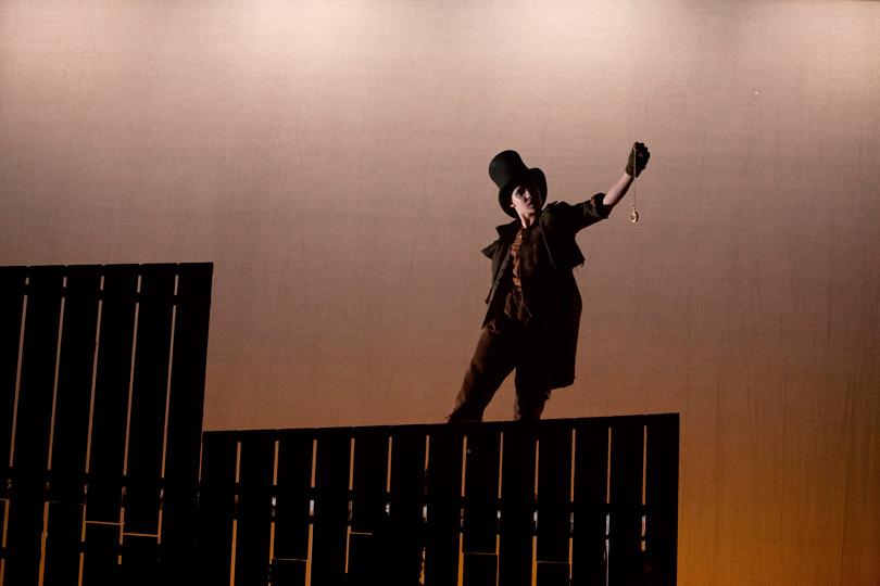 FAGINS-TWIST_Avant-Garde-Dance_Photo-Rachel-Cherry-14