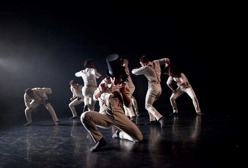 FAGINS-TWIST_Avant-Garde-Dance_Photo-Rachel-Cherry-17