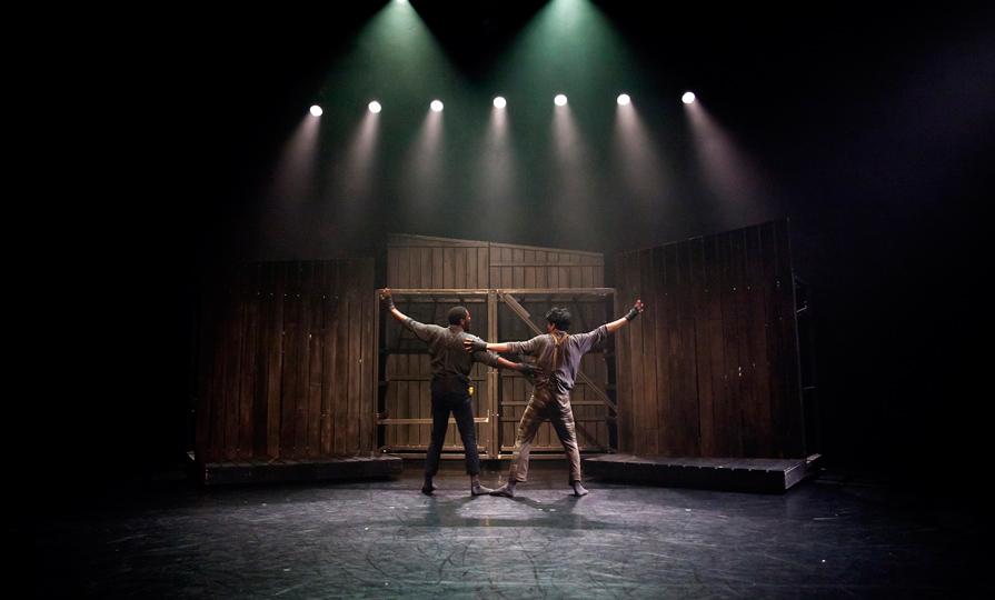 FAGINS-TWIST_Avant-Garde-Dance_Photo-Rachel-Cherry-21