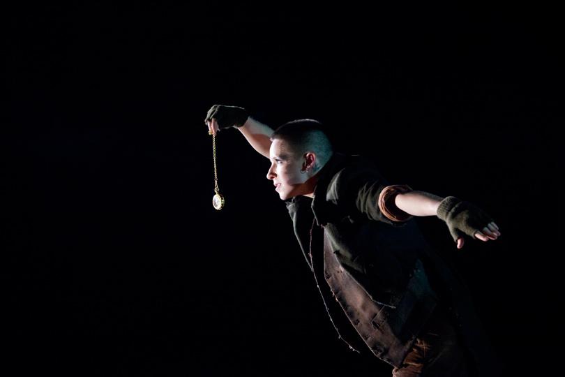 FAGINS-TWIST_Avant-Garde-Dance_Photo-Rachel-Cherry-8