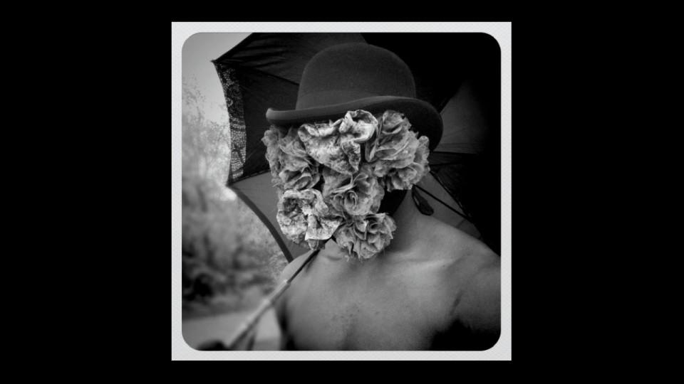 TheBlackAlbum__0001_6-960×540